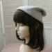 問い合わせ急増中!毛付き帽子をご紹介します